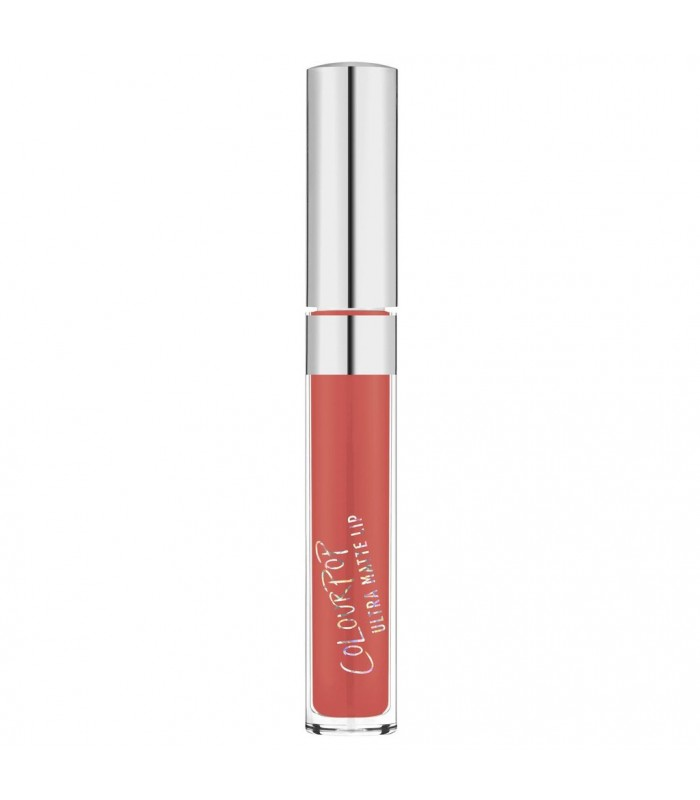Colourpop BUMBLE Ultra Matte Lip