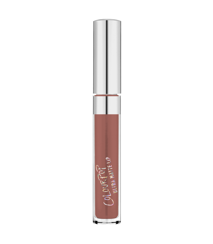 Colourpop BEEPER Ultra Matte Lip