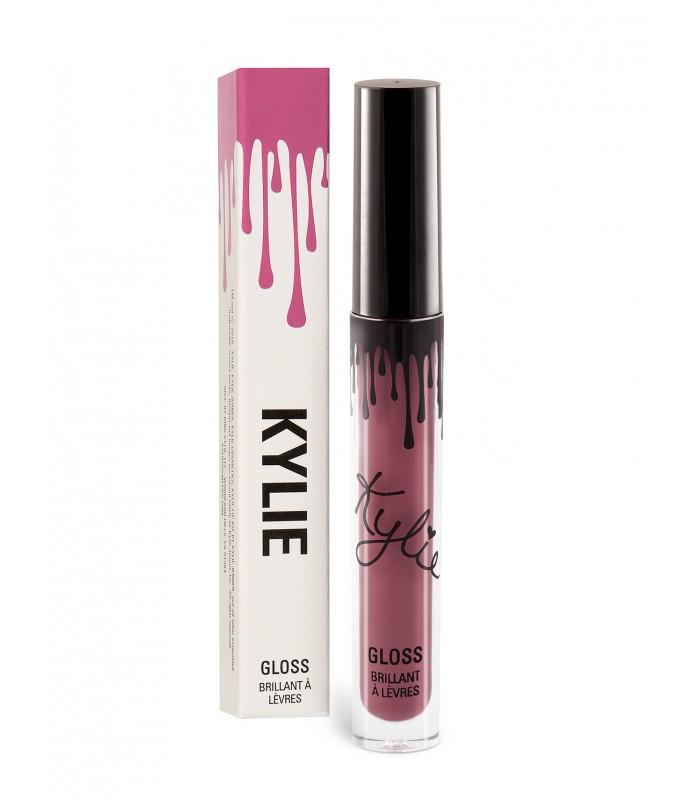 Kylie Gloss Posie K
