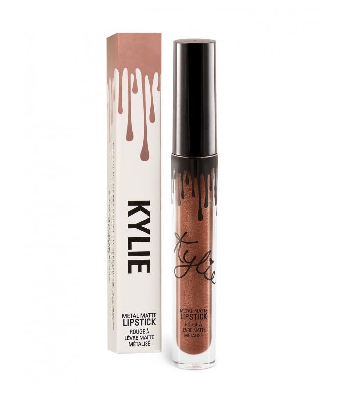 Kylie Metals King K