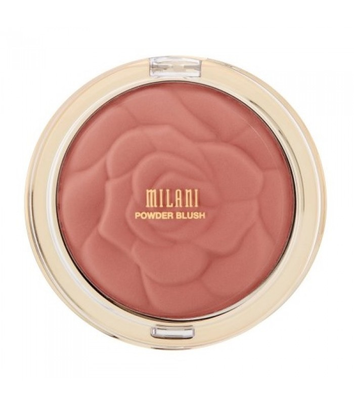Milani ROMANTIC ROSE Blush