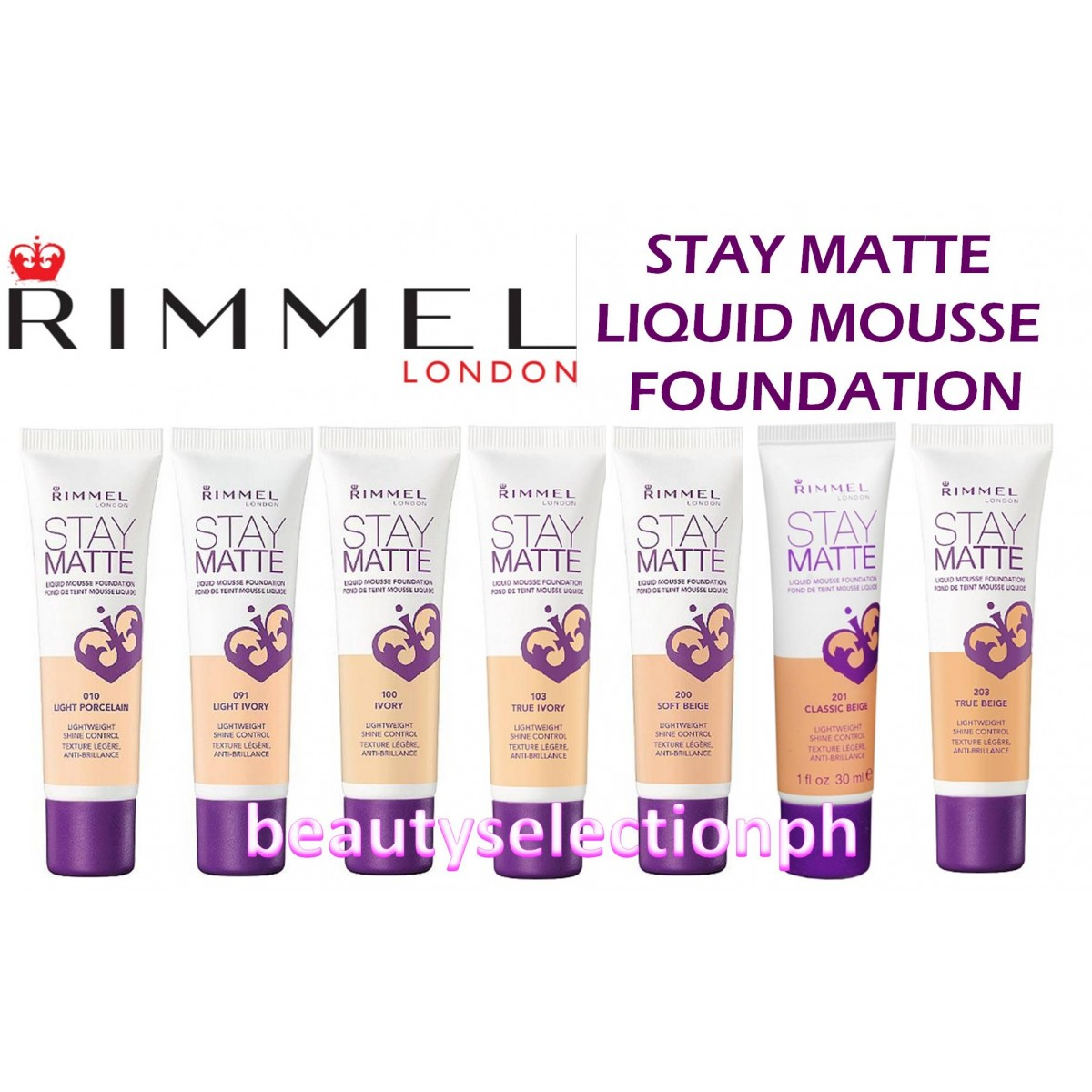 rimmel-stay-matte-mousse-foundation-philippines-1200x1200.jpg